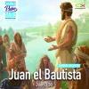 Oración 11 de octubre ( Varones Valientes, Juan Bautista )