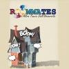 Roommates - L'Altra Faccia Dell'Universi