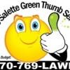 Green Thumb Radio