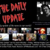 The Daily Update Wednesday August 23rd 2017