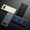 L'estate di Android: Note 8 e non solo