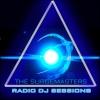 The Surgemasters DJ Sessions