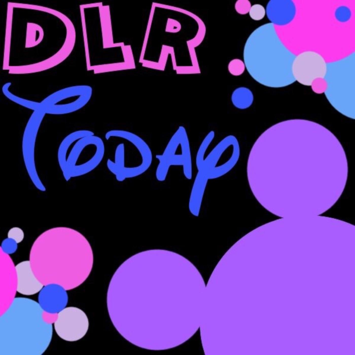 DLRtoday