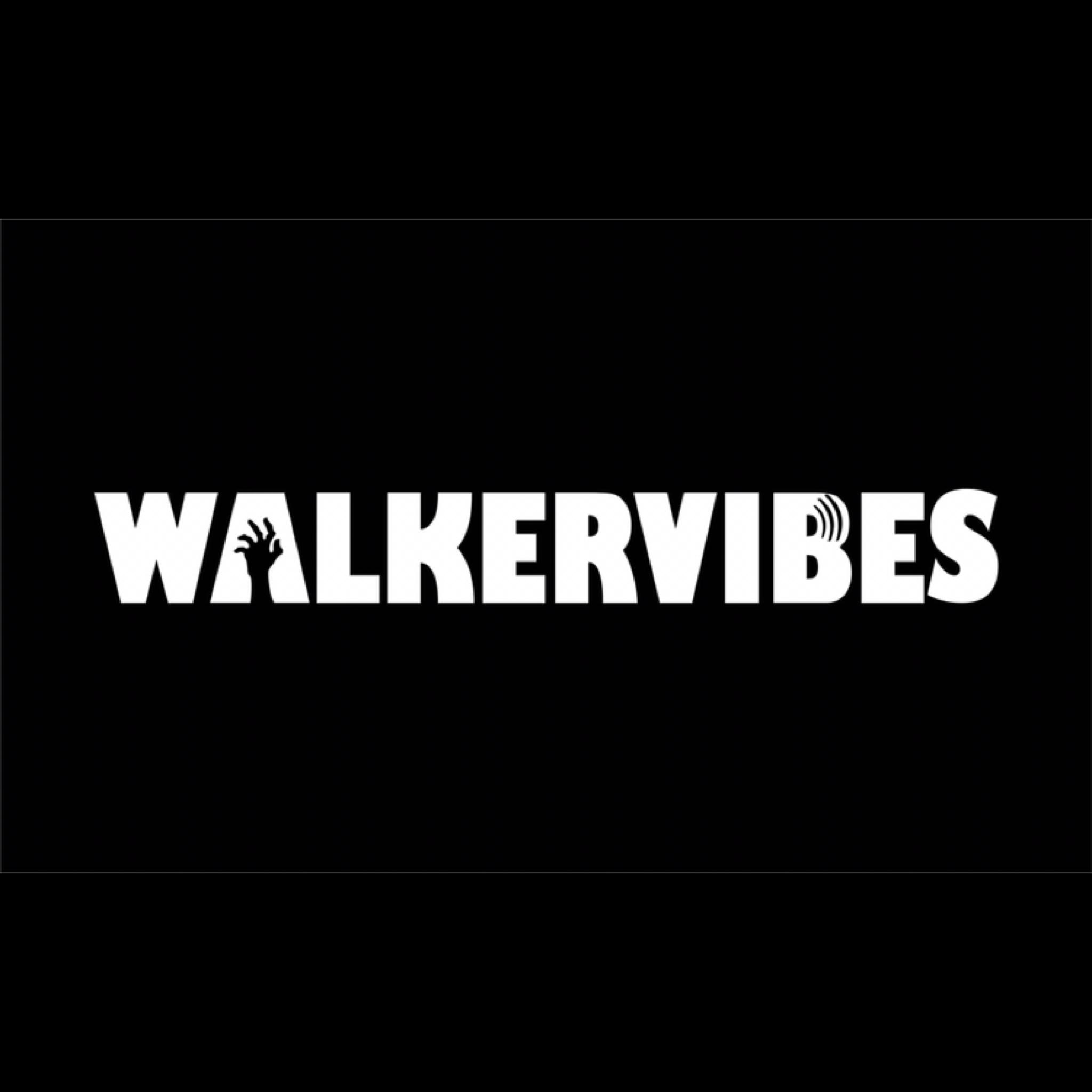 WalkerVibes's tracks