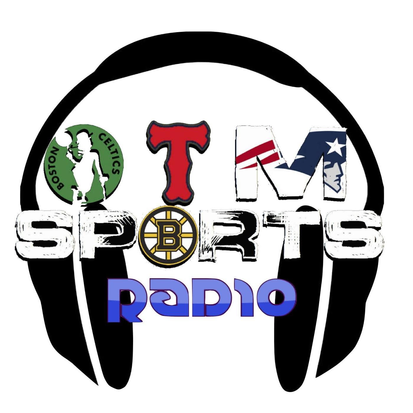 OTM Sports Radio