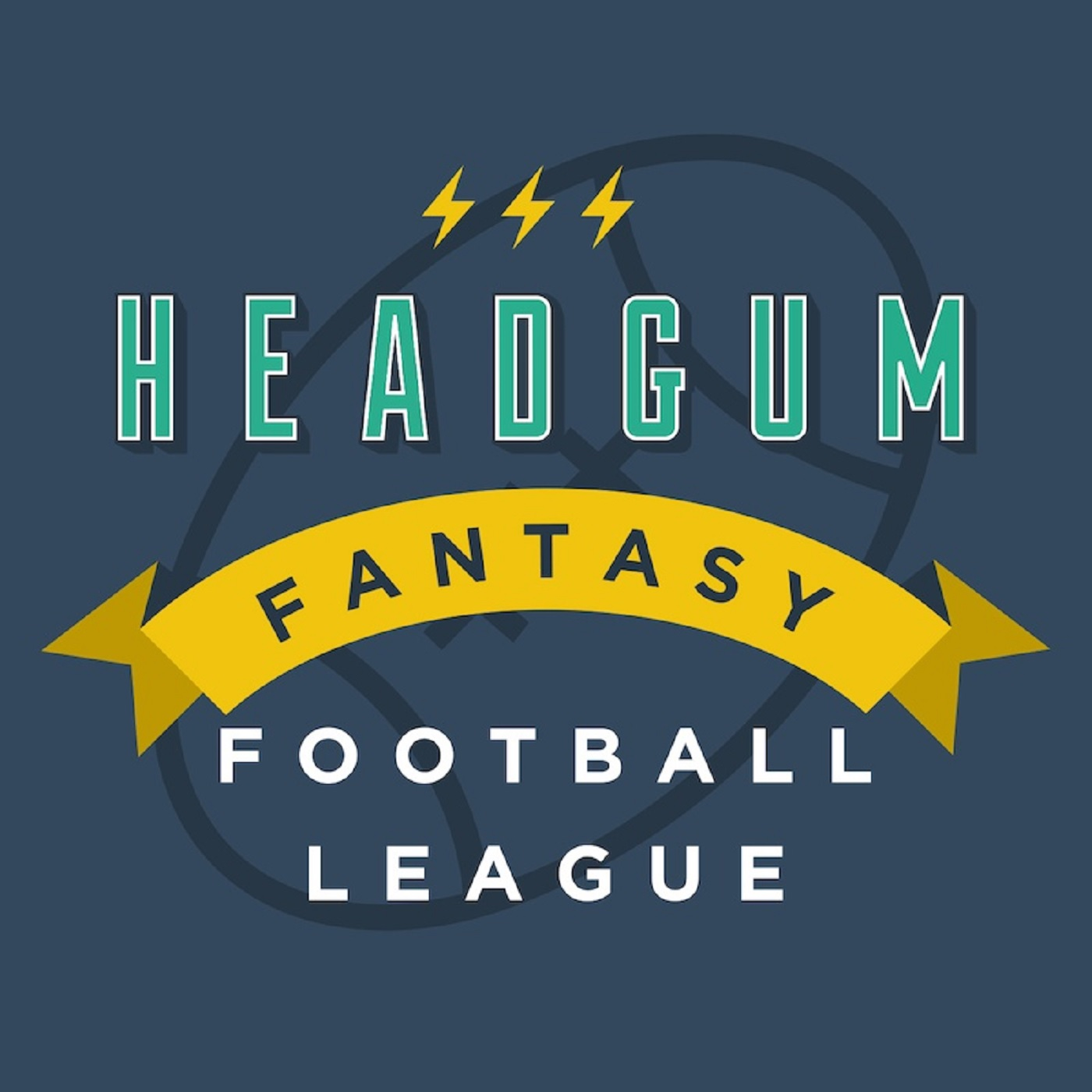 HeadGum Fantasy Football
