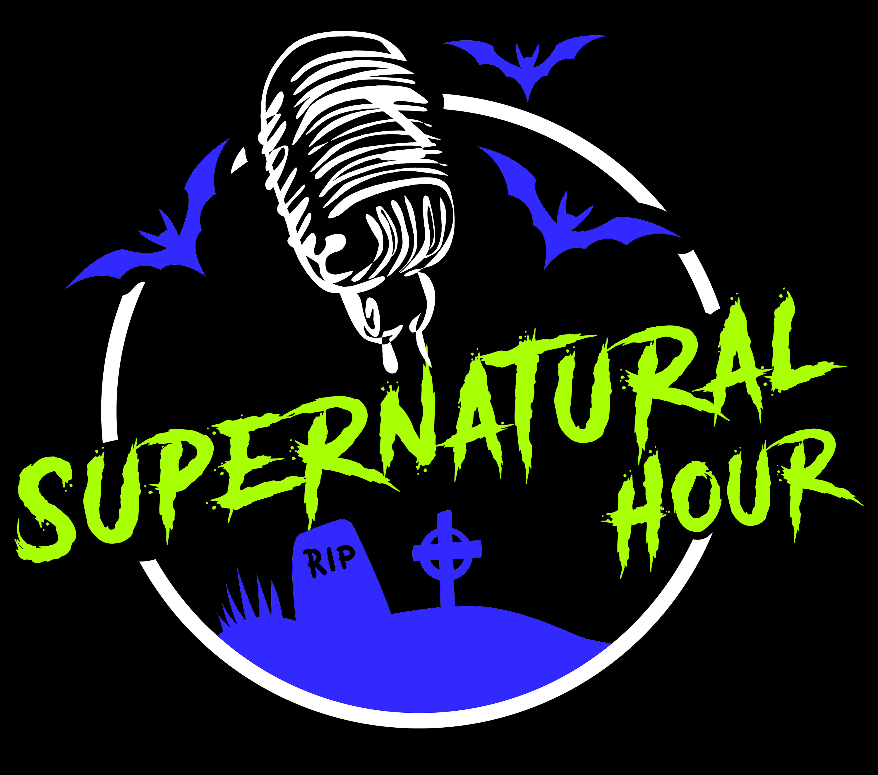 Supernatural Hour