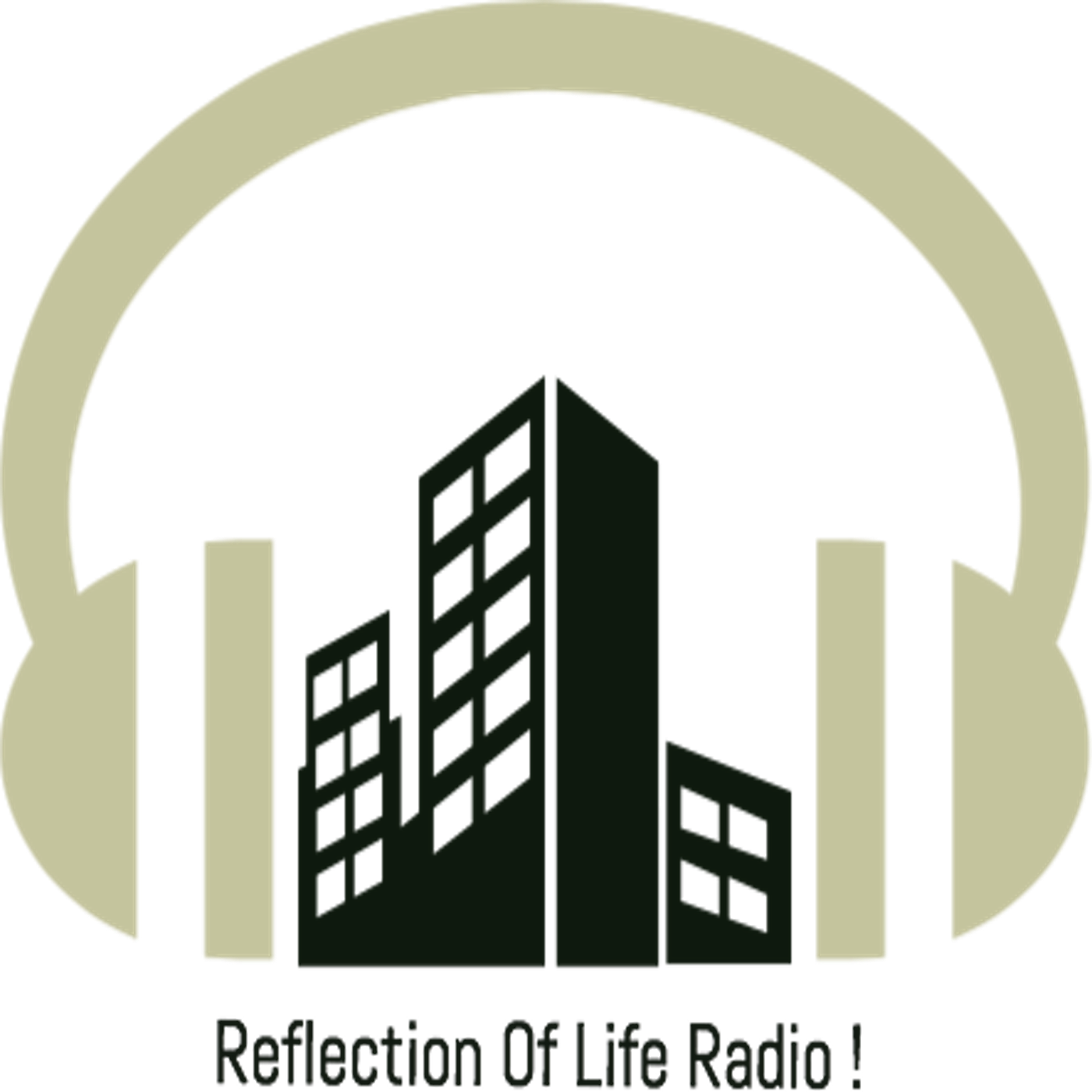 Reflection of life radio