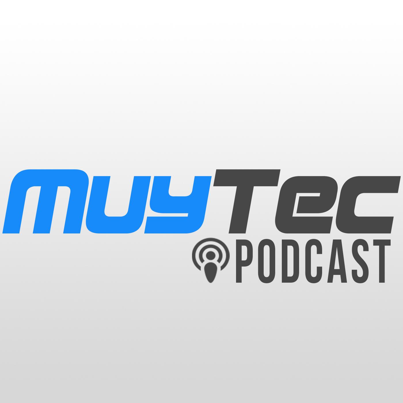 MuyTec Podcast