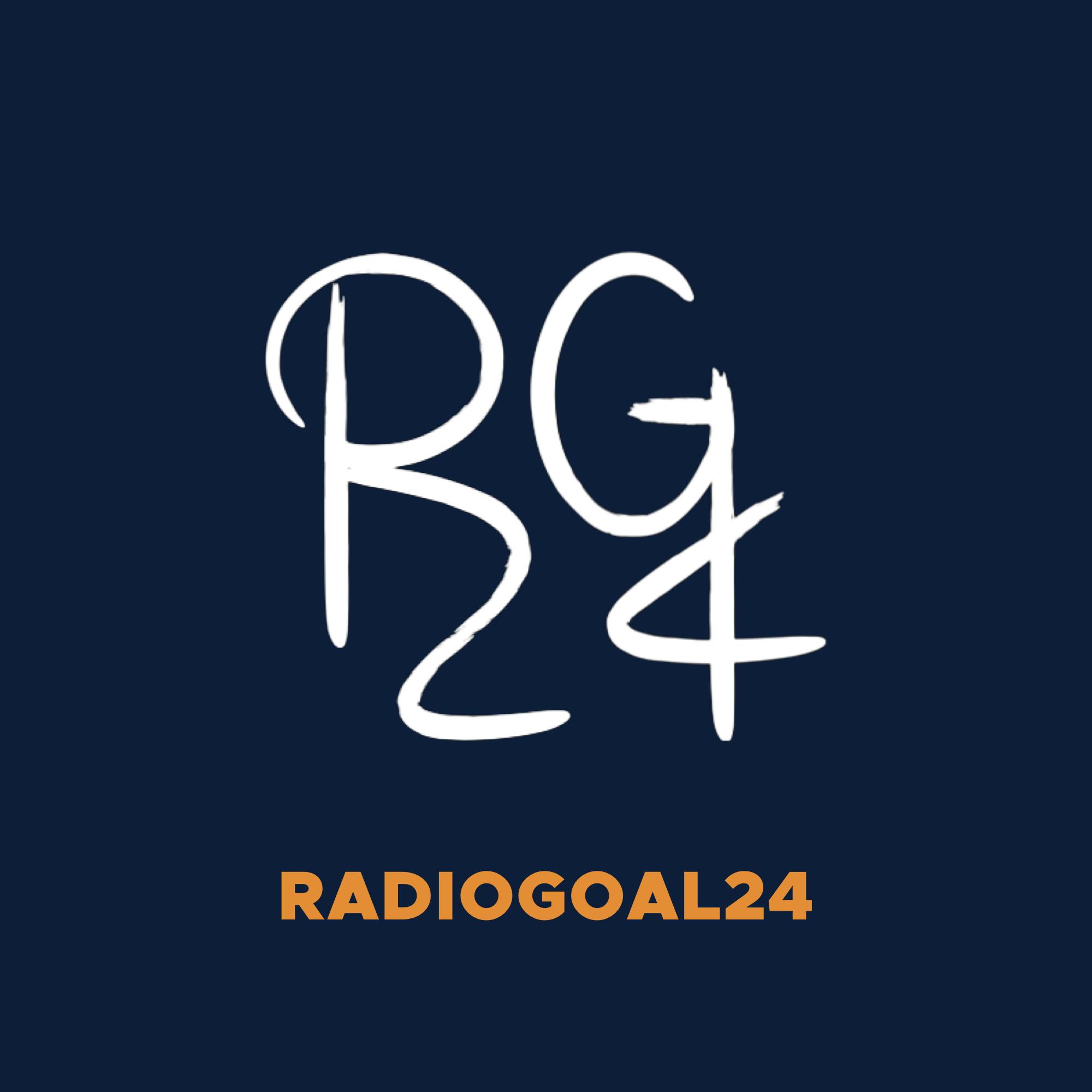 RadioGoal24
