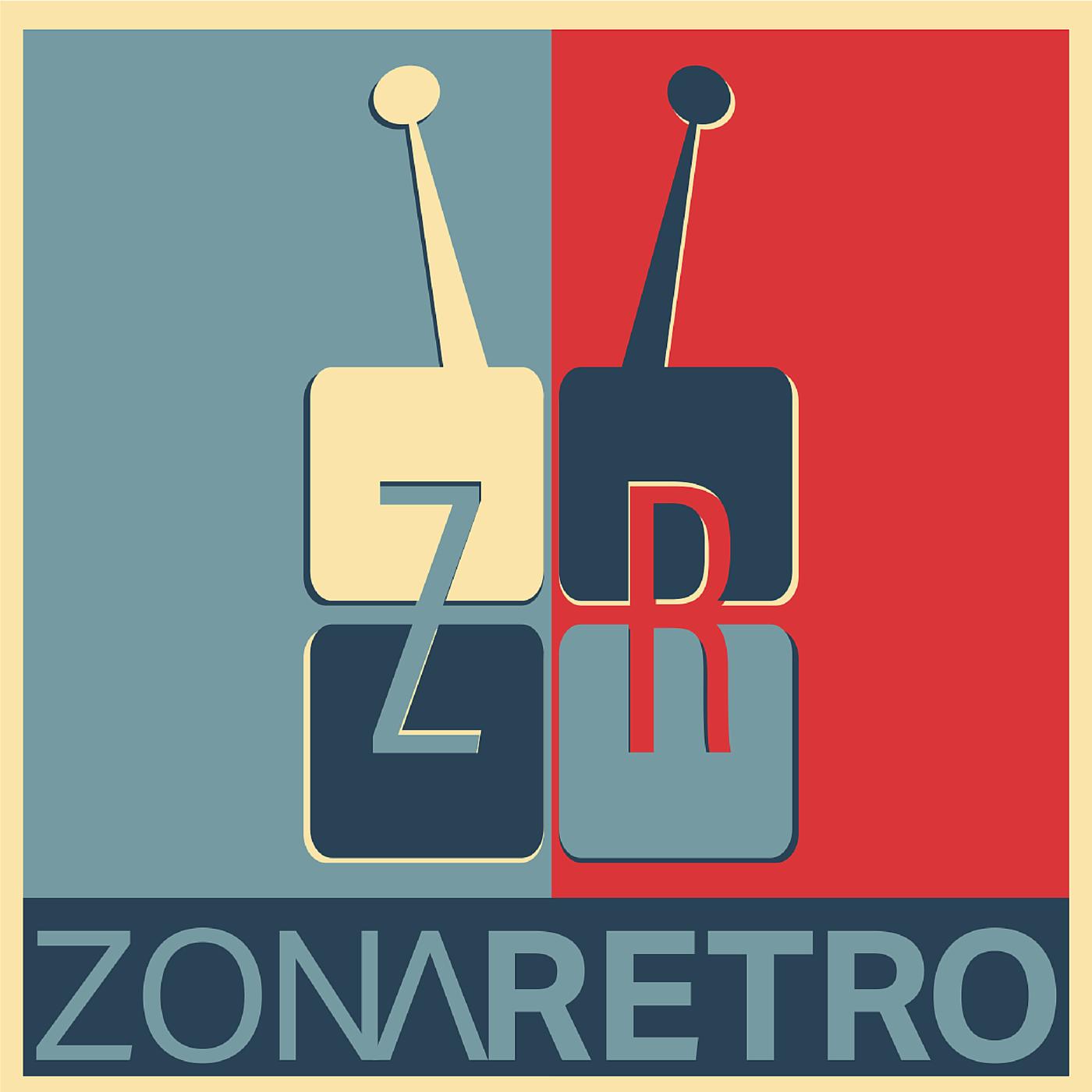Zona Retro Podcast