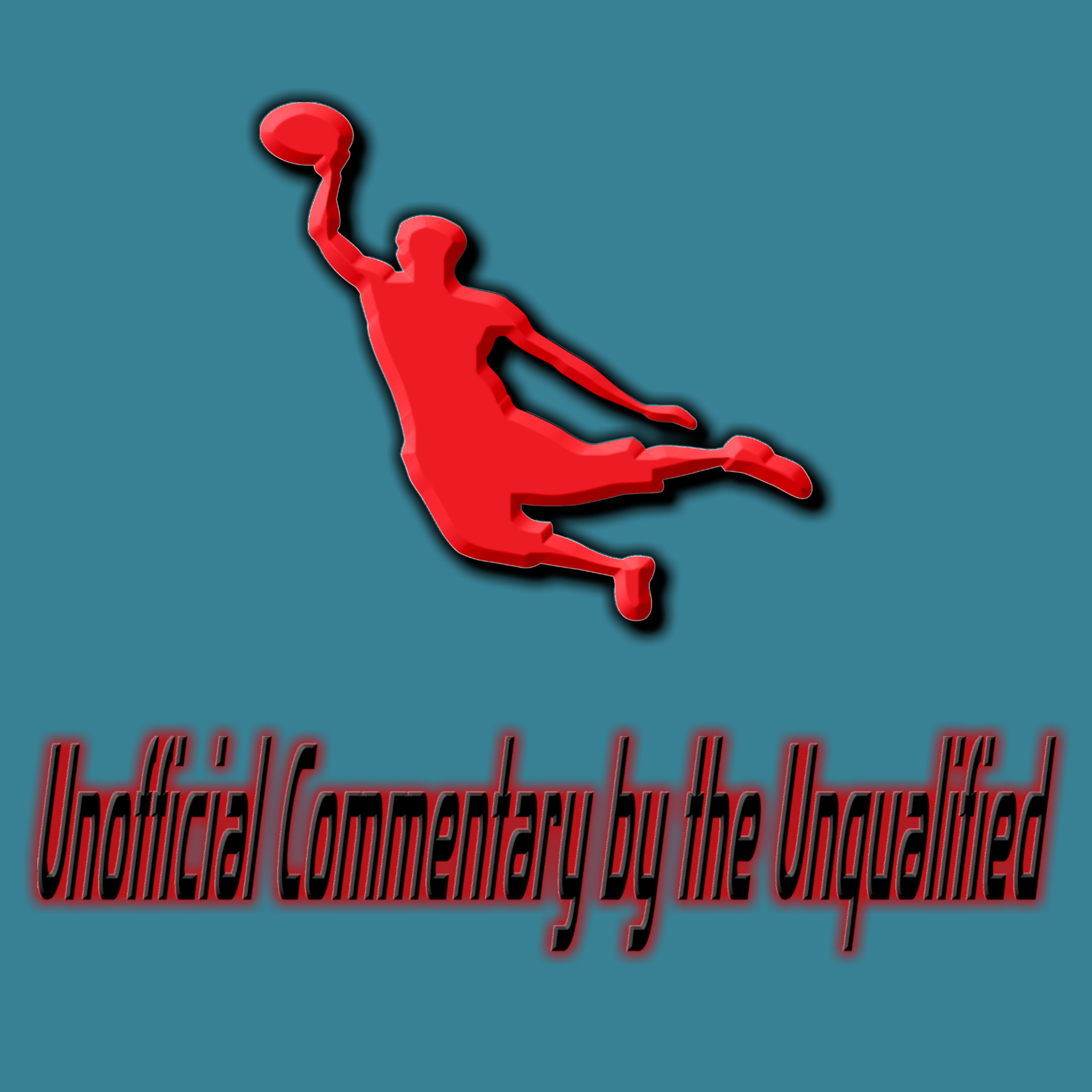 Unofficial Commentary by the Unqualified