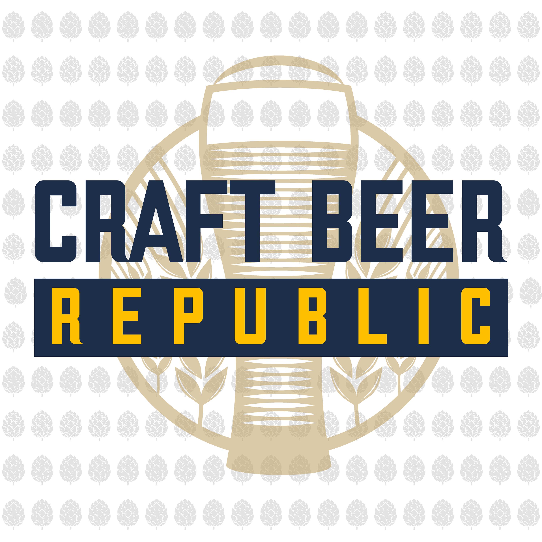 Craft Beer Republic