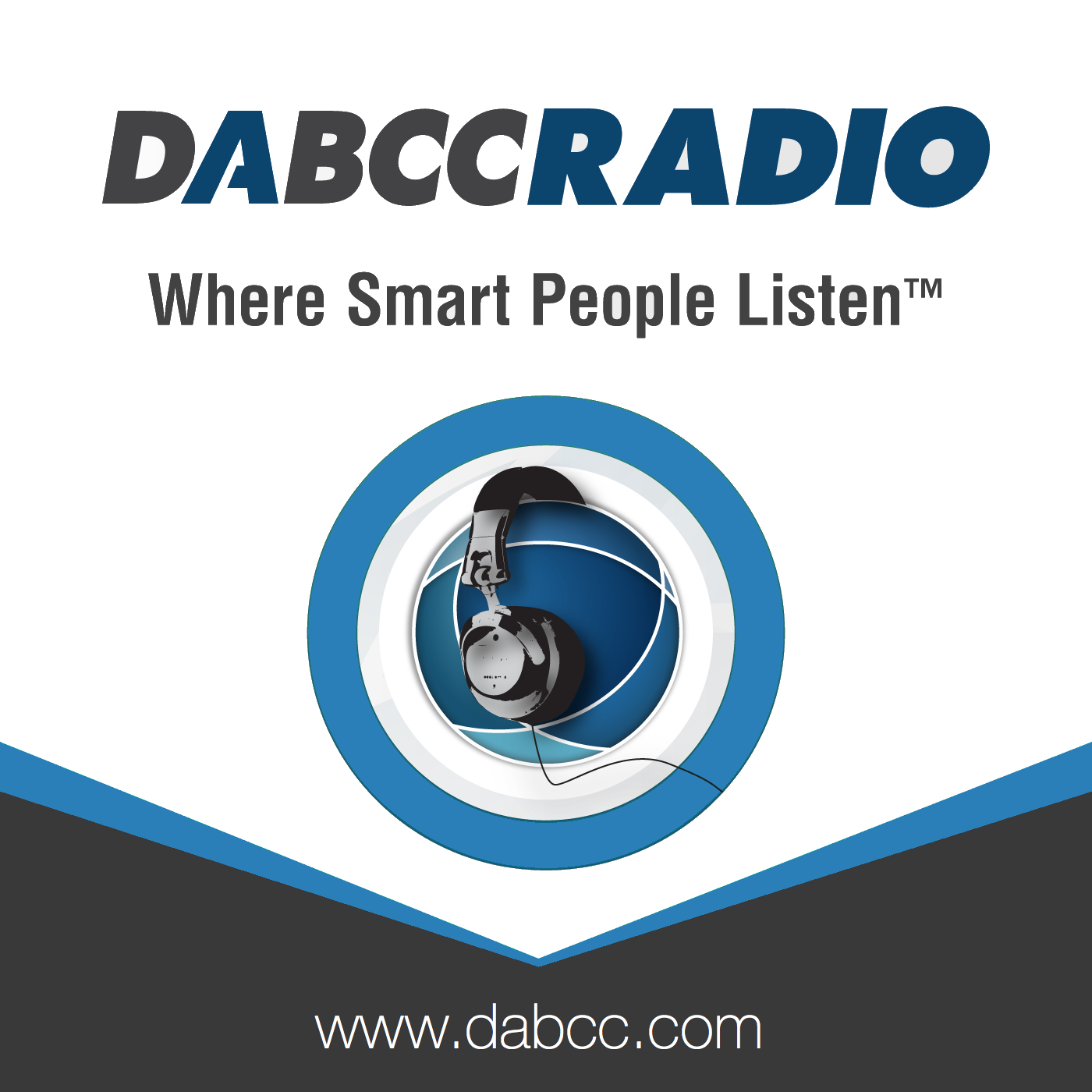 DABCC Radio - Citrix, Microsoft, VMware