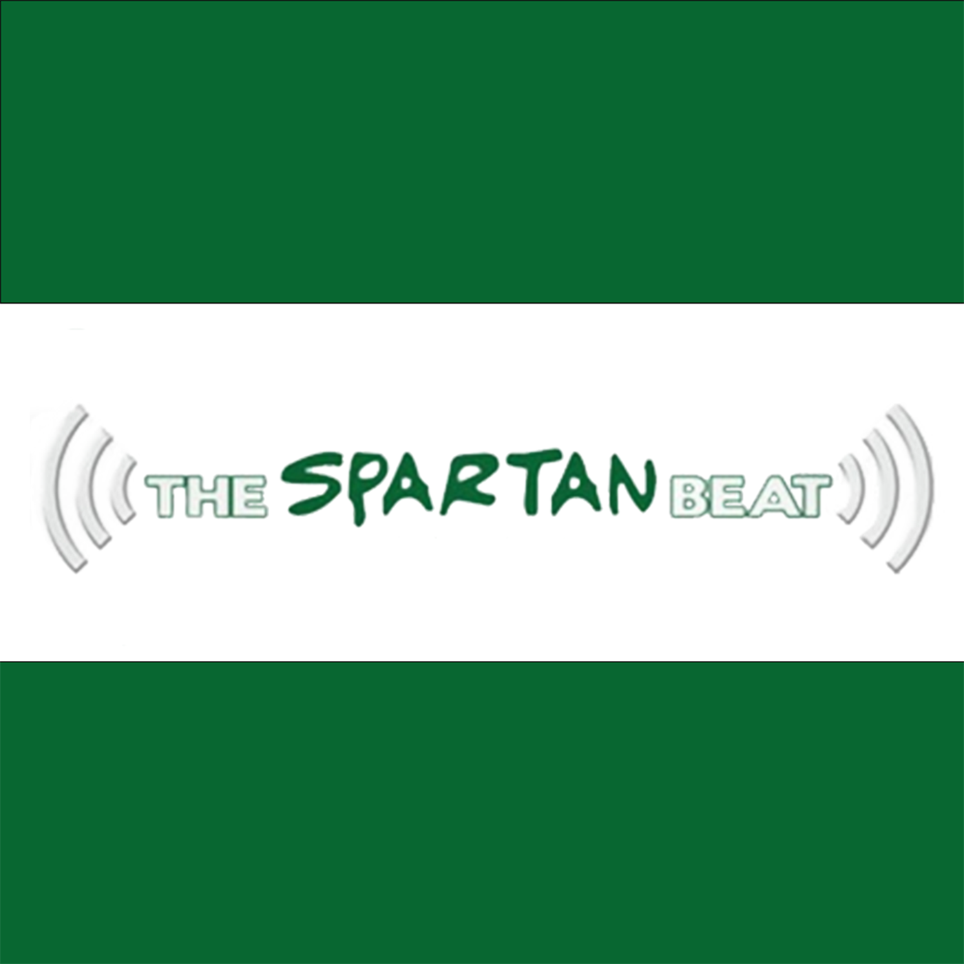 The Spartan Beat