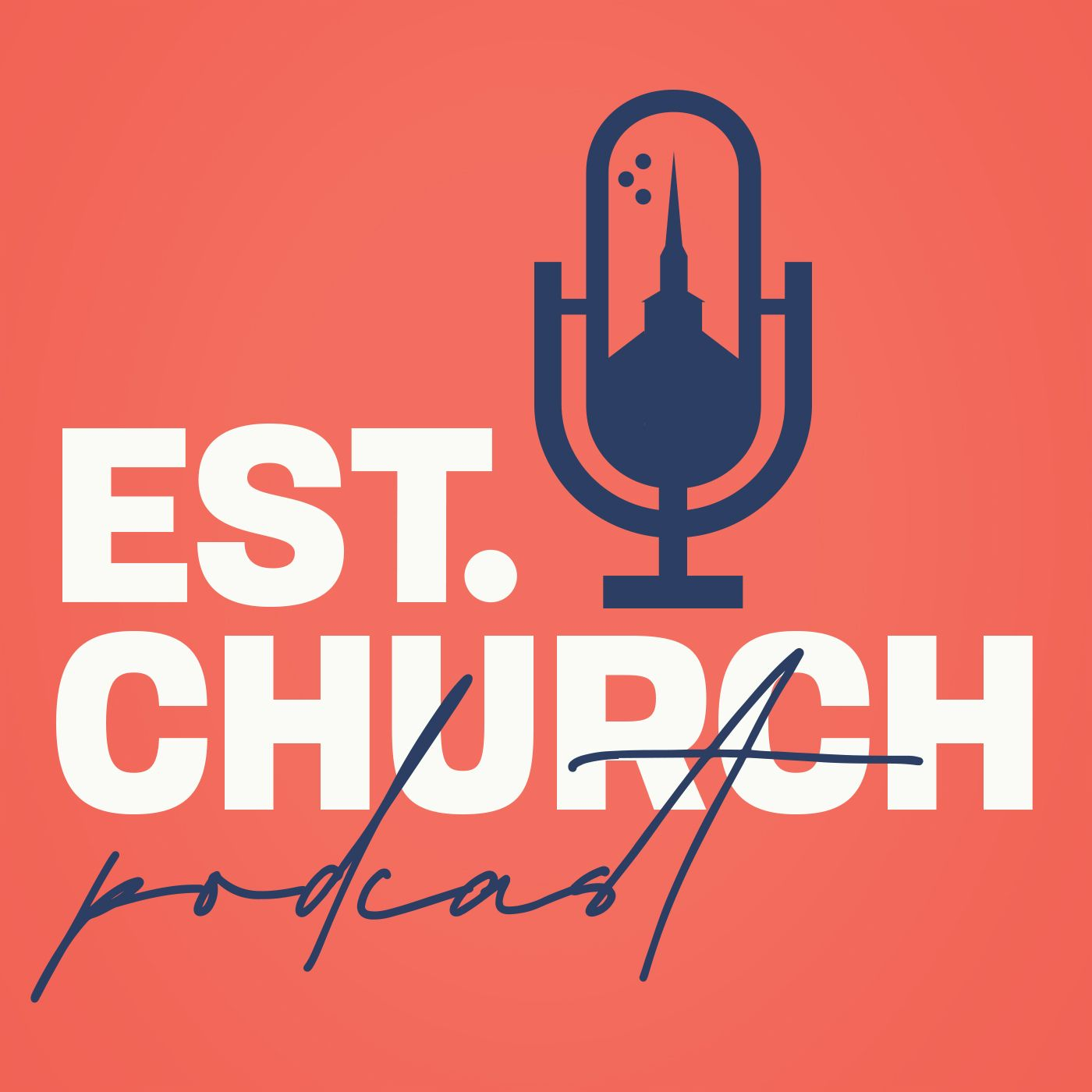 Why Is Church Hiring So Hard Right Now? (Ep. 251)