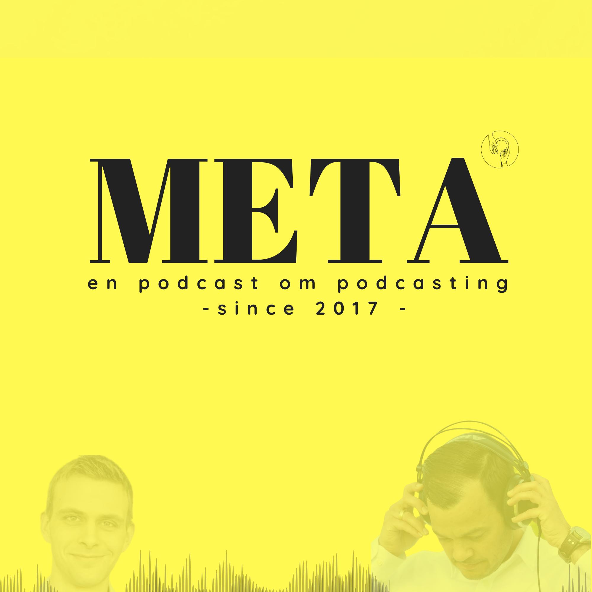 #34: En Podcast Koncert i Fængslet
