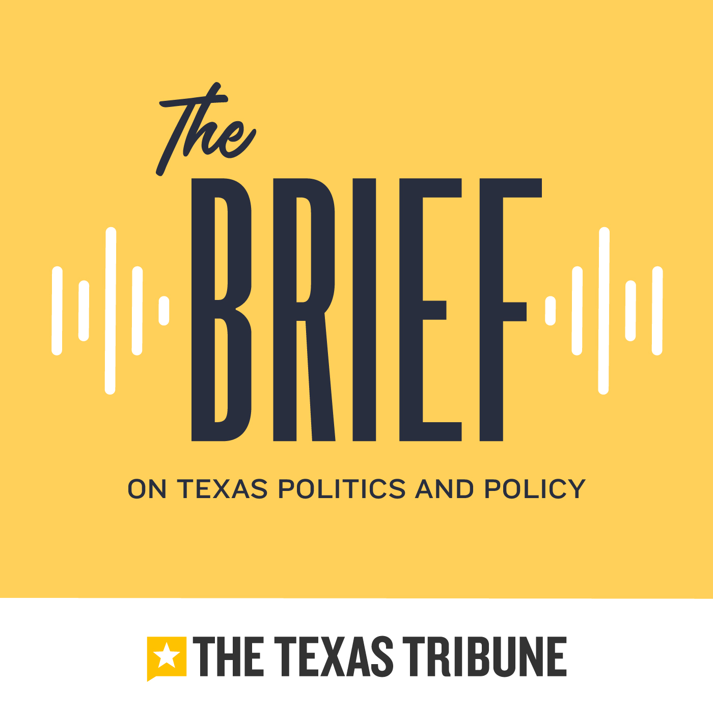 Texas Tribune Brief