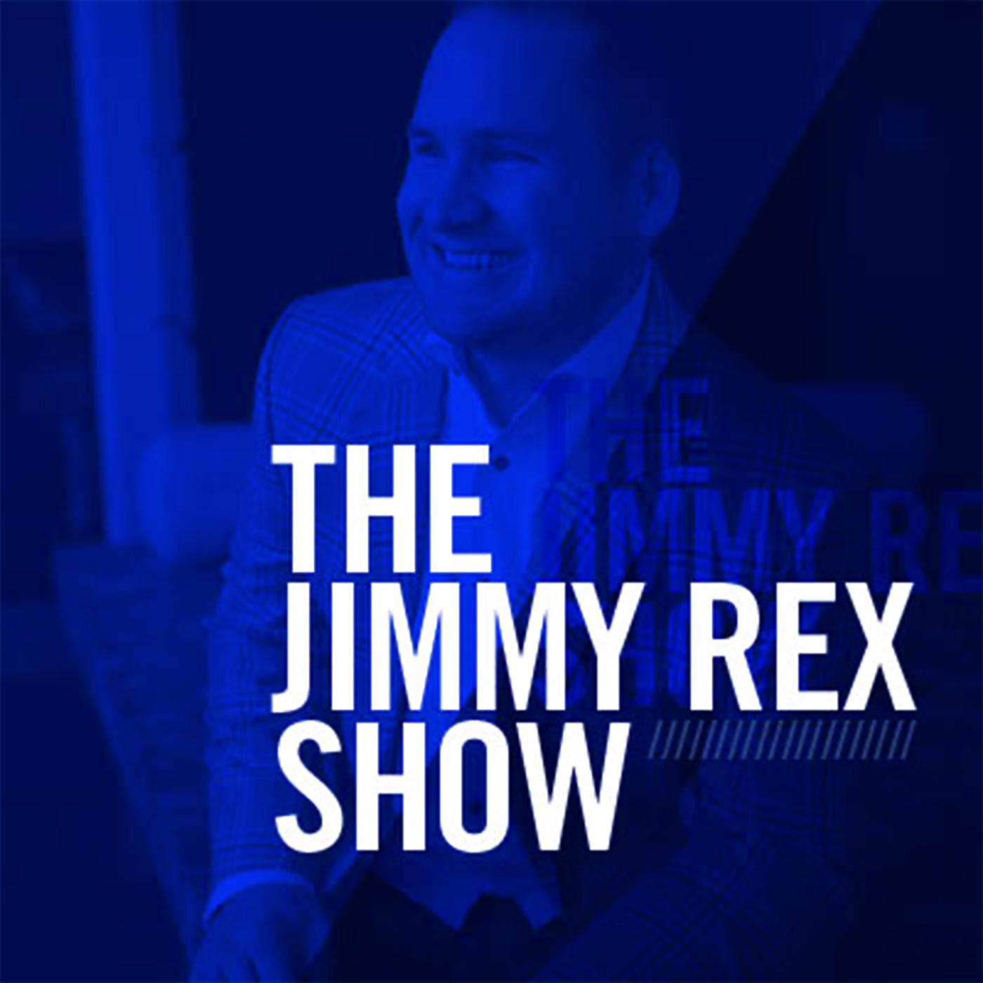 The Jimmy Rex Show by Jimmy Rex on Apple Podcasts 02cde6596