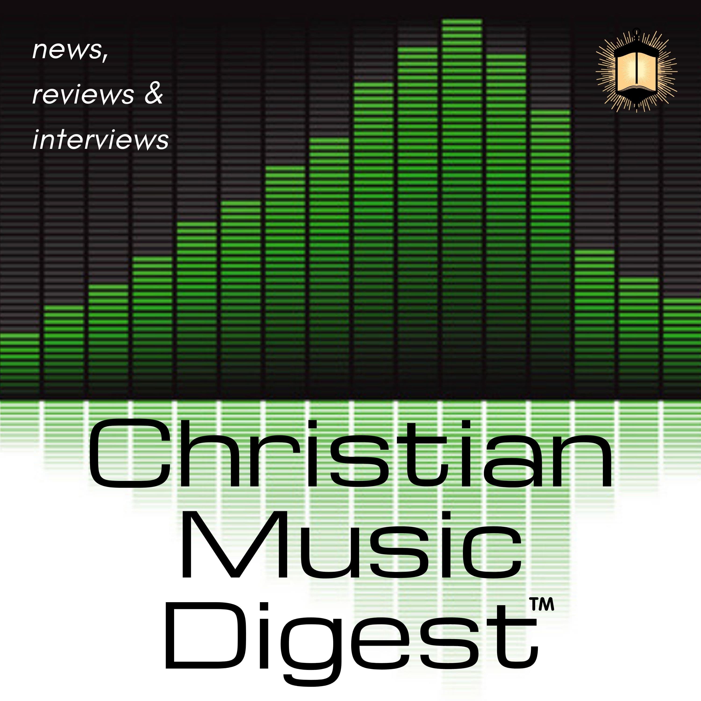 Christian Music Digest