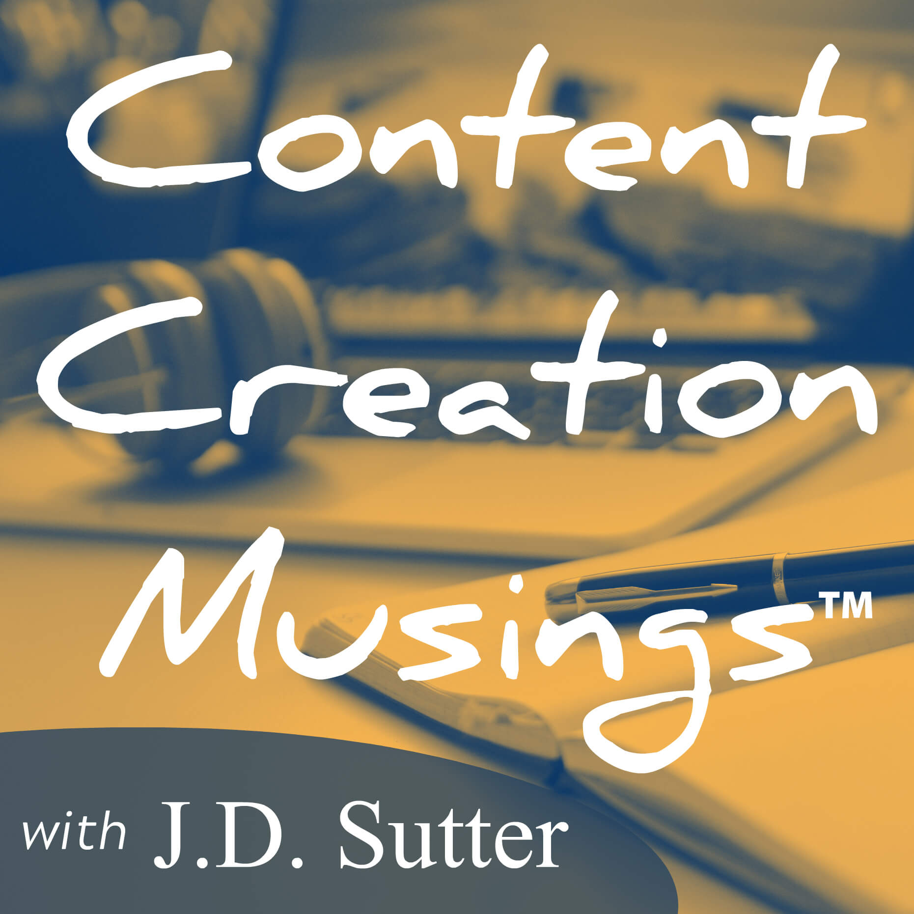 Content Creation Musings 893ab4c8034b5