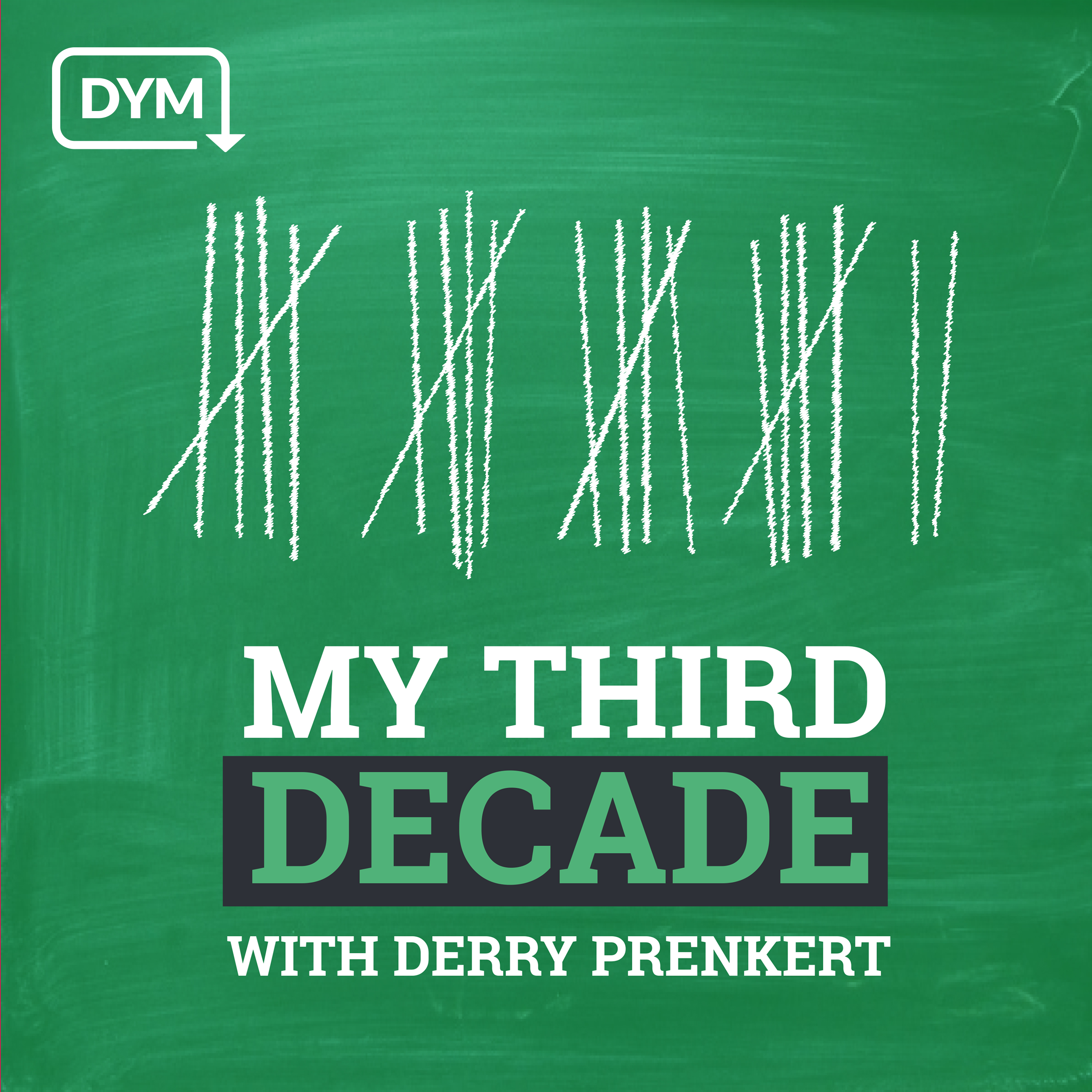 My Third Decade in Youth Ministry