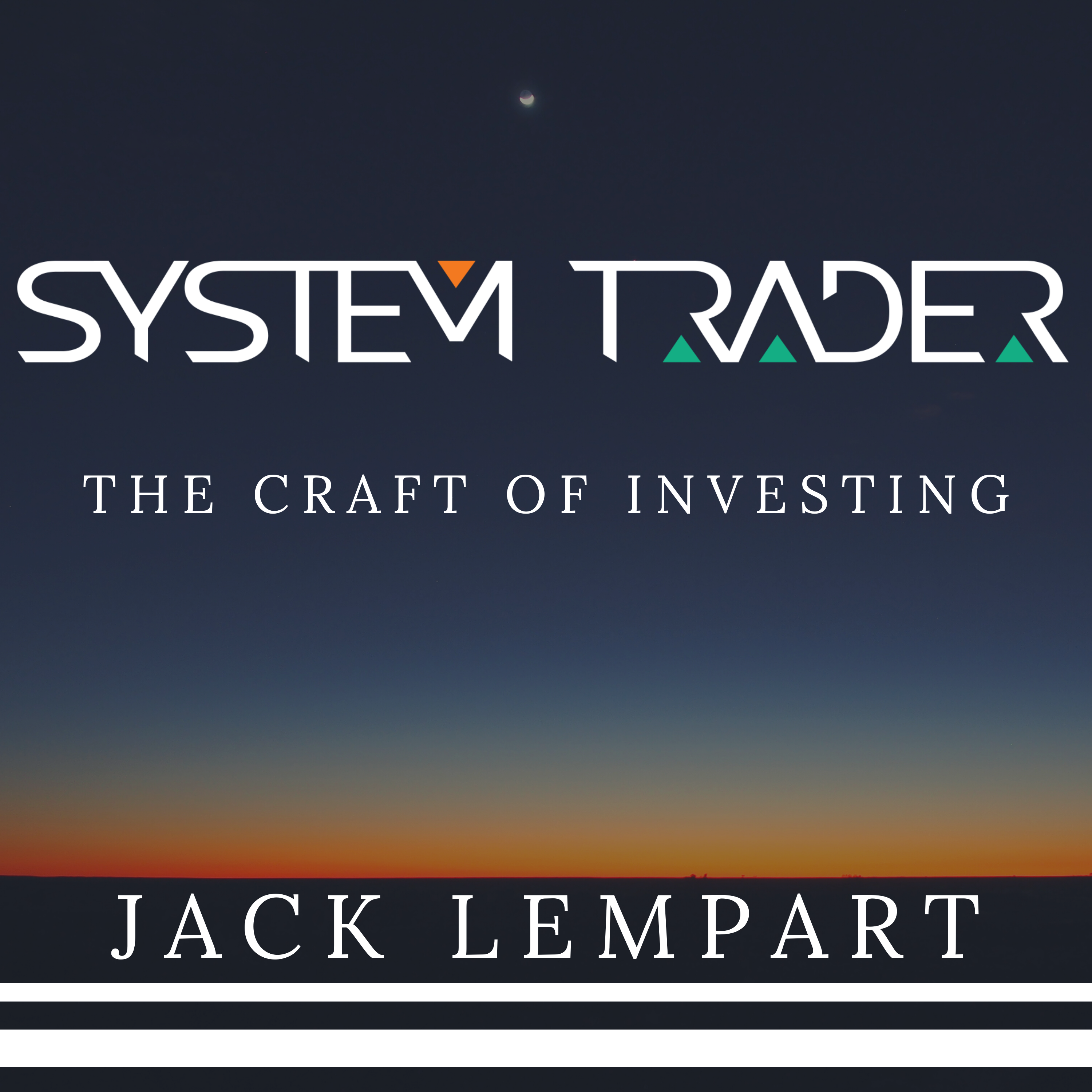 System Trader Show