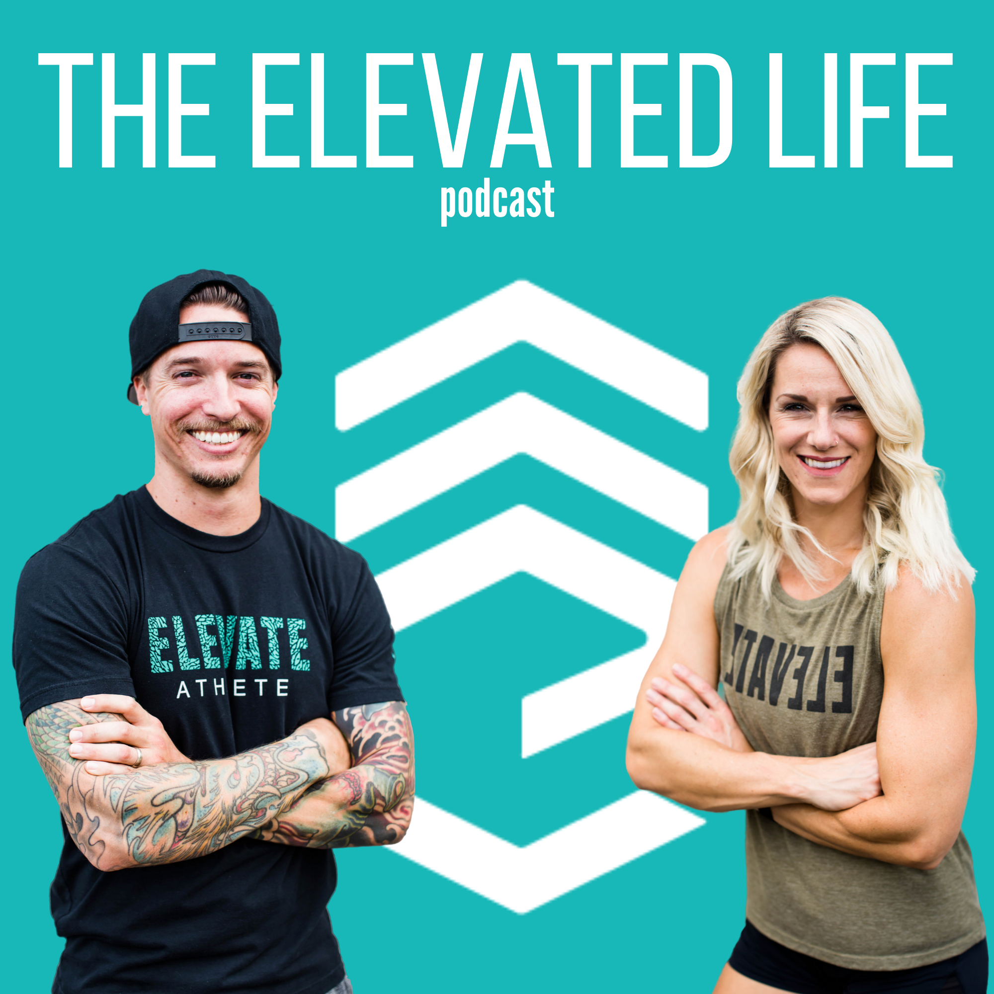 The Elevated Life