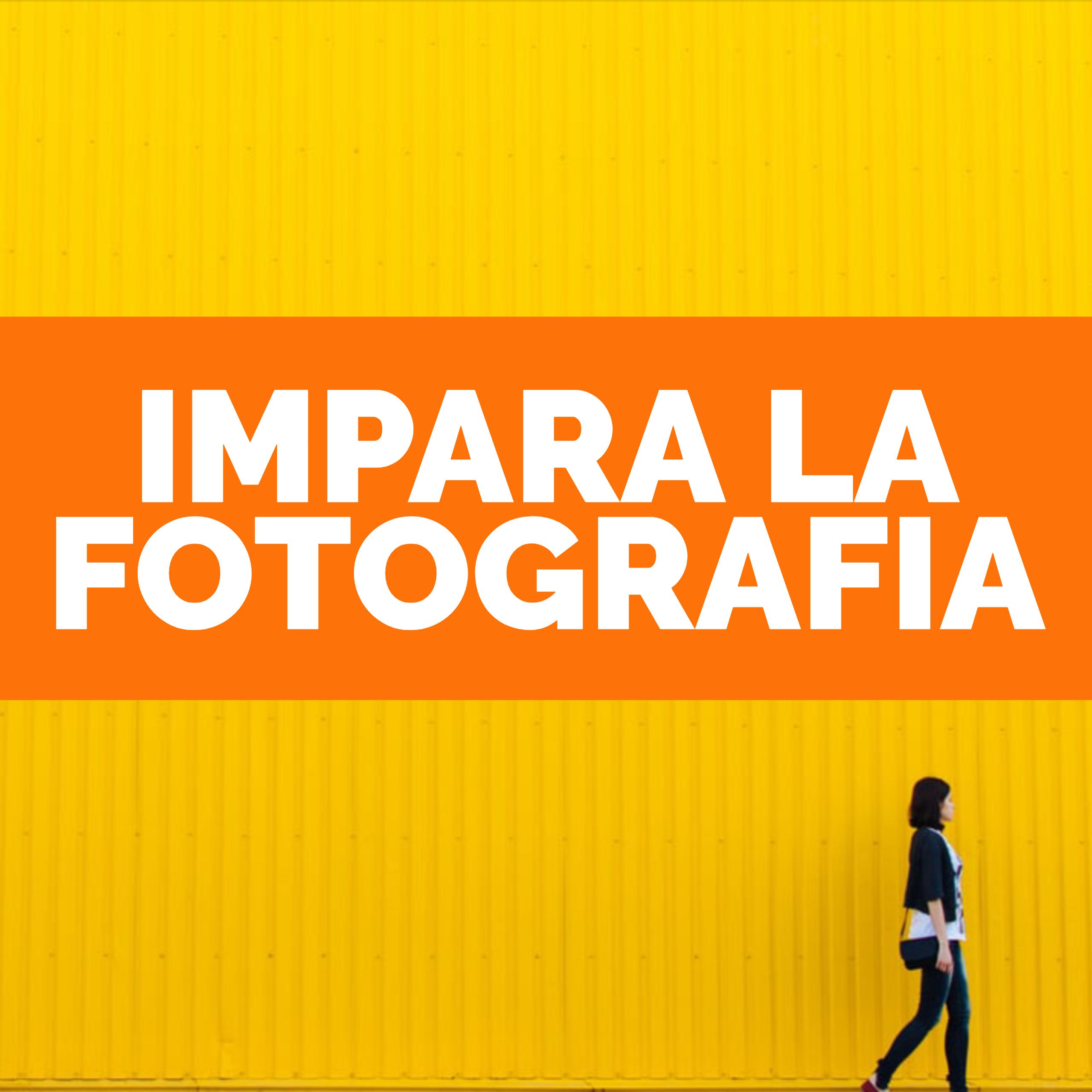 fc9a10343e494c0364272eaec91ff3c0 5+5 migliori Podcast italiani di Fotografia del 2019