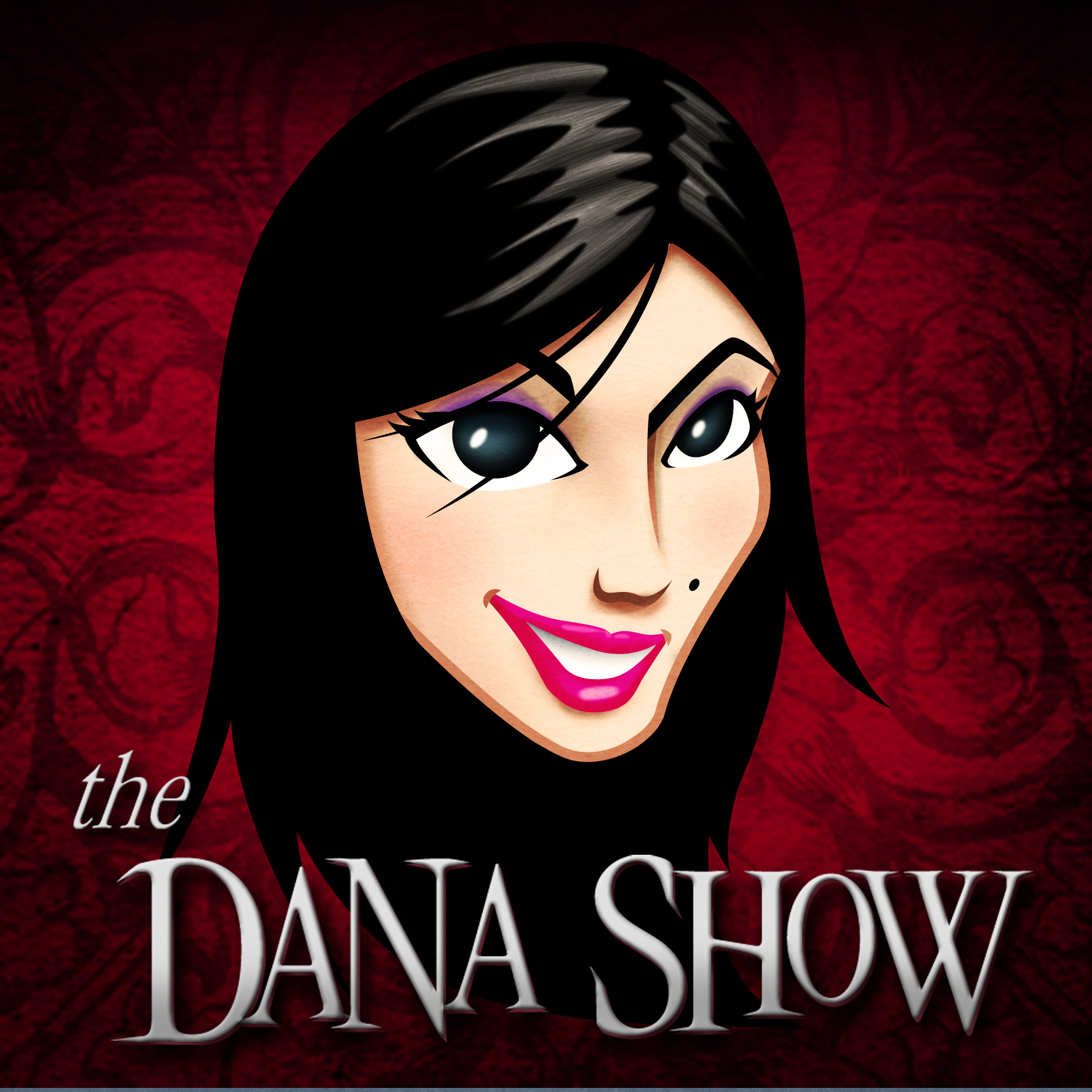 The Dana Show with Dana Loesch:Radio America
