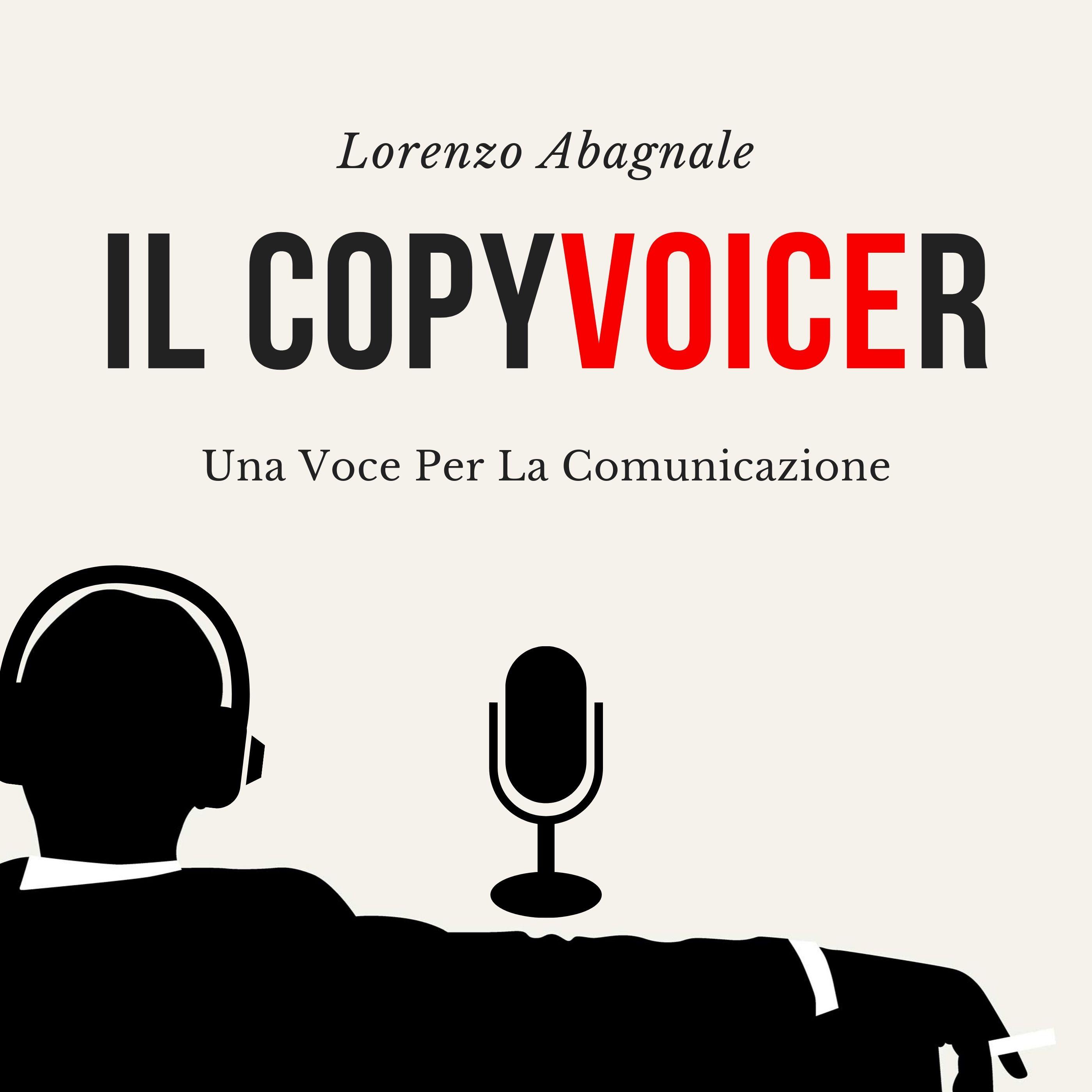 Come vivere di storie: Damiano Crognali e un nuovo modo di fare giornalismo
