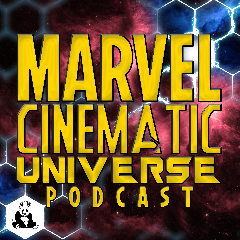 REACTION: What If...Killmonger Rescued Tony Stark?