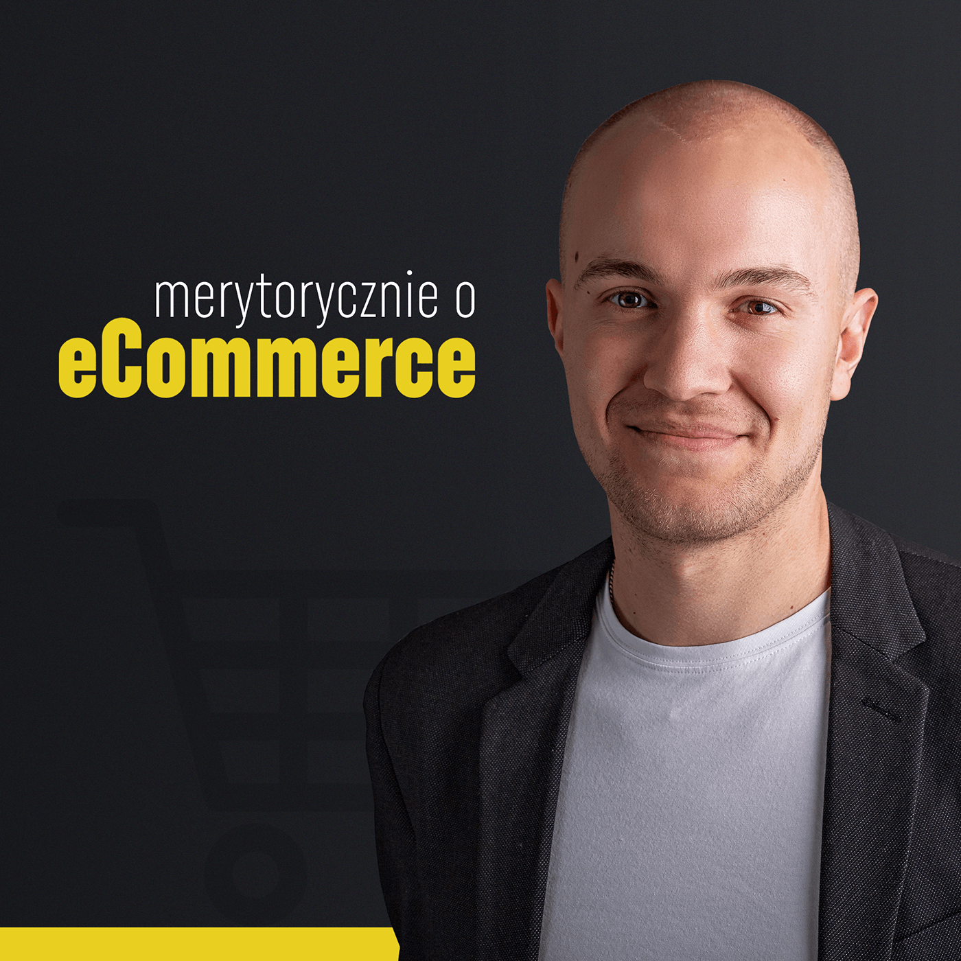 MOC 036: Otwarta kultura organizacyjna autostradą do innowacji - Mikołaj Wezdecki, Dyrektor eCommerce w eobuwie