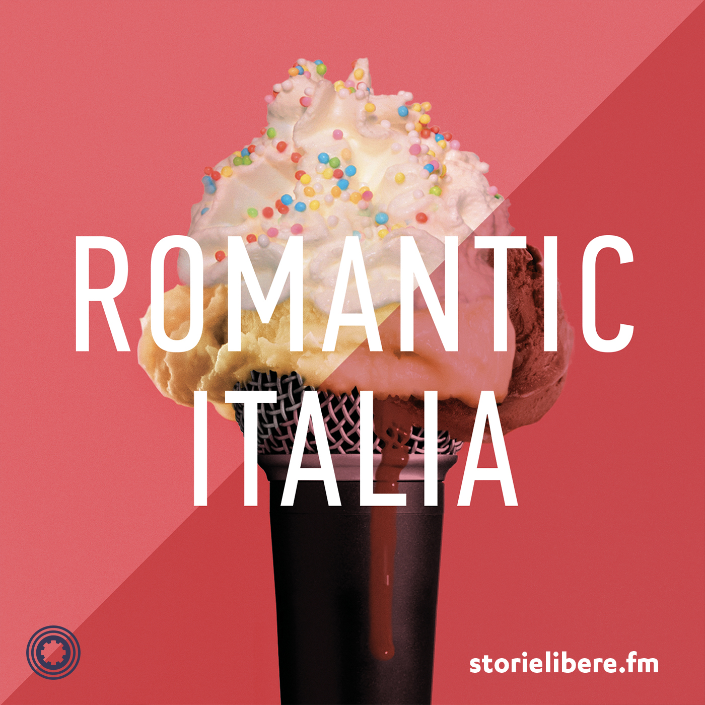 Trailer ! Romantic Italia