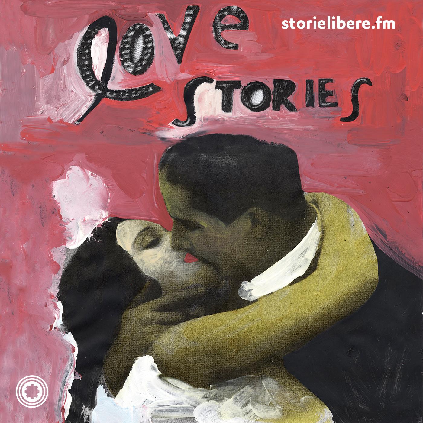 Trailer | Love Stories (nuova stagione)
