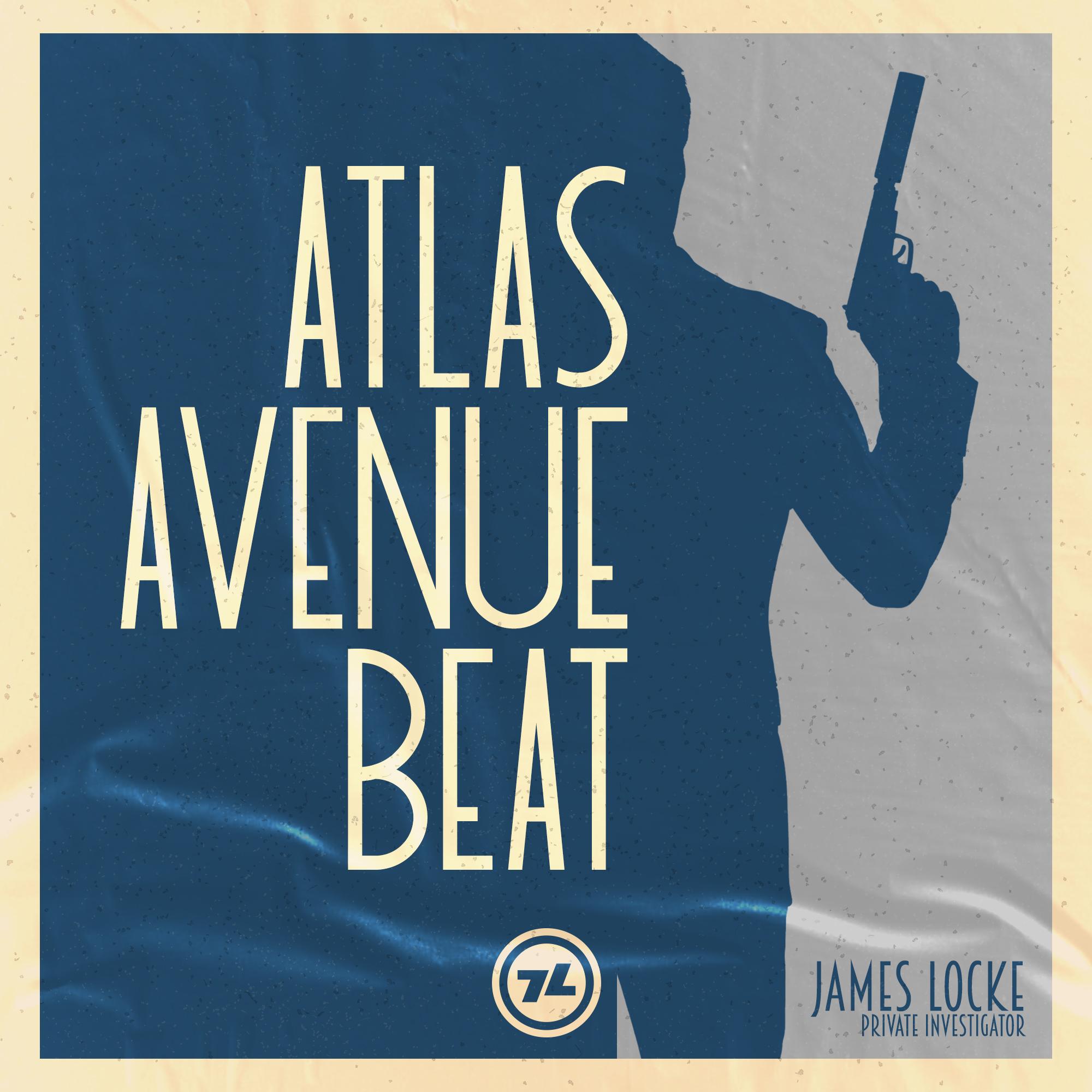 Atlas Avenue Beat