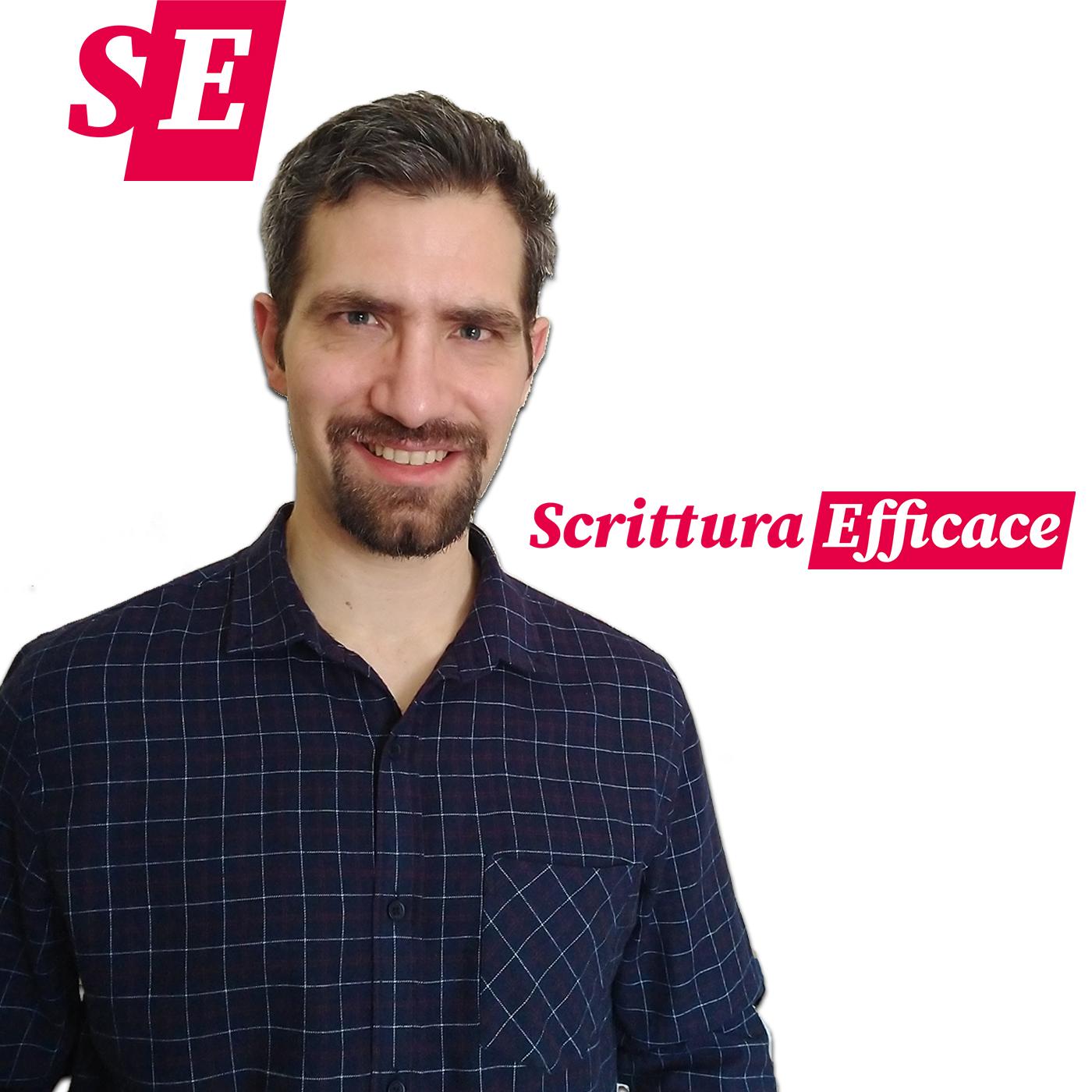 Tutta la verità di Scrittura Efficace