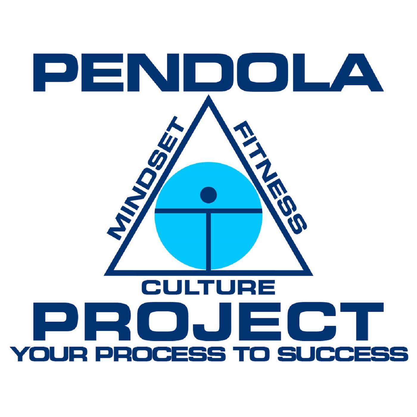 The Pendola Project
