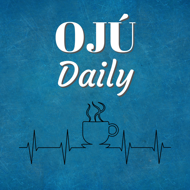 Ojú Podcast se muda a Spreaker y evoluciona a Ojú Daily
