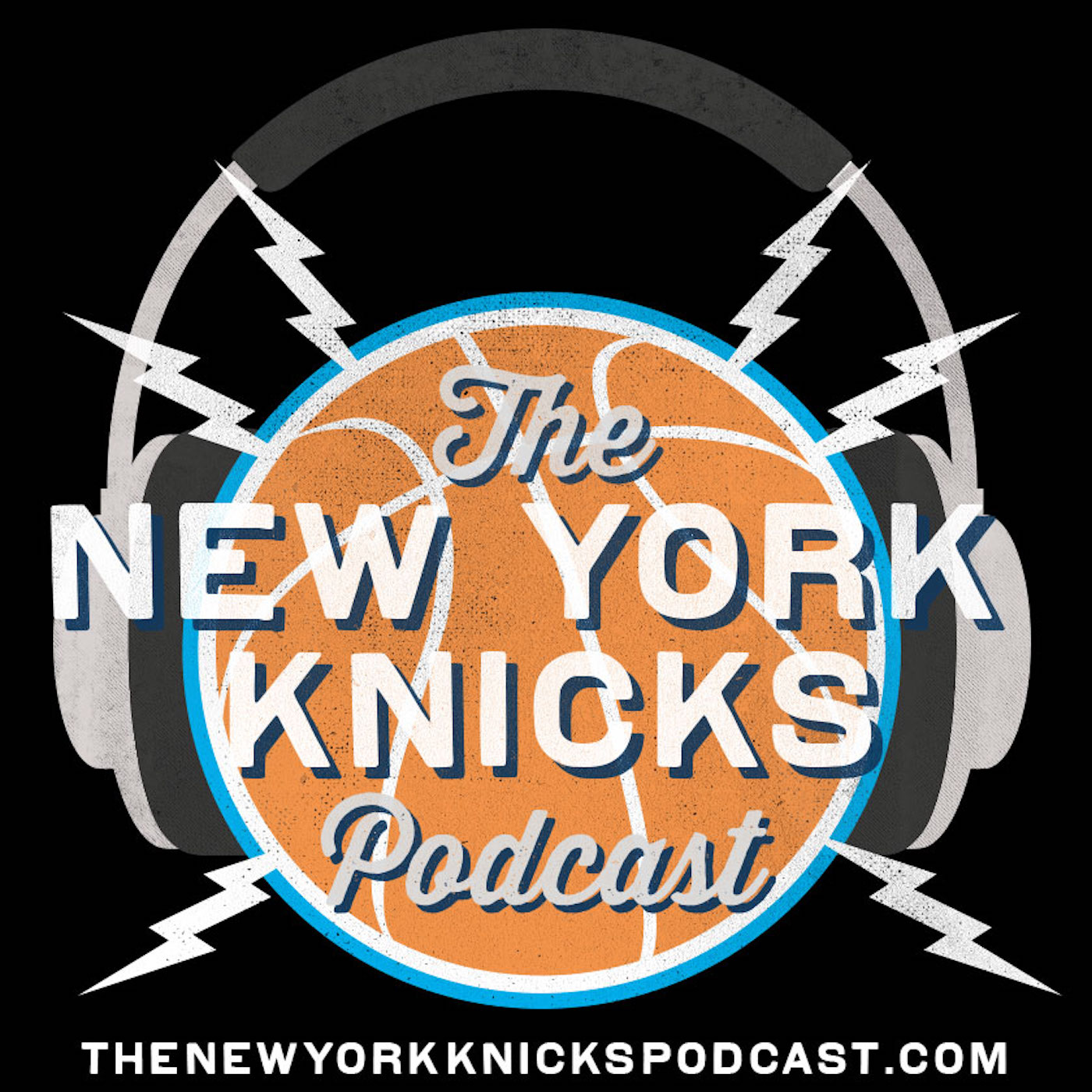 The New York Knicks Show - Episode 537: Conference Finals Talk