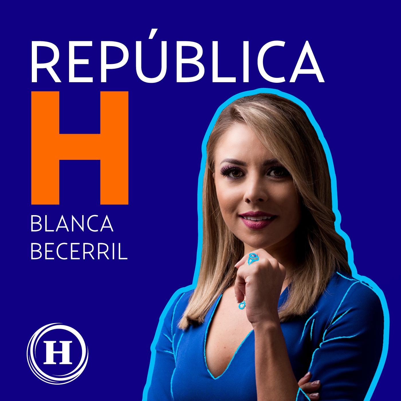 República H. Programa completo martes 28 de julio 2020