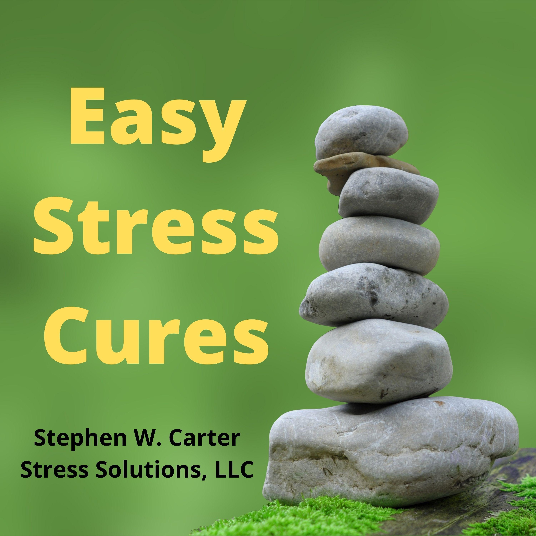 Mind Over Stress
