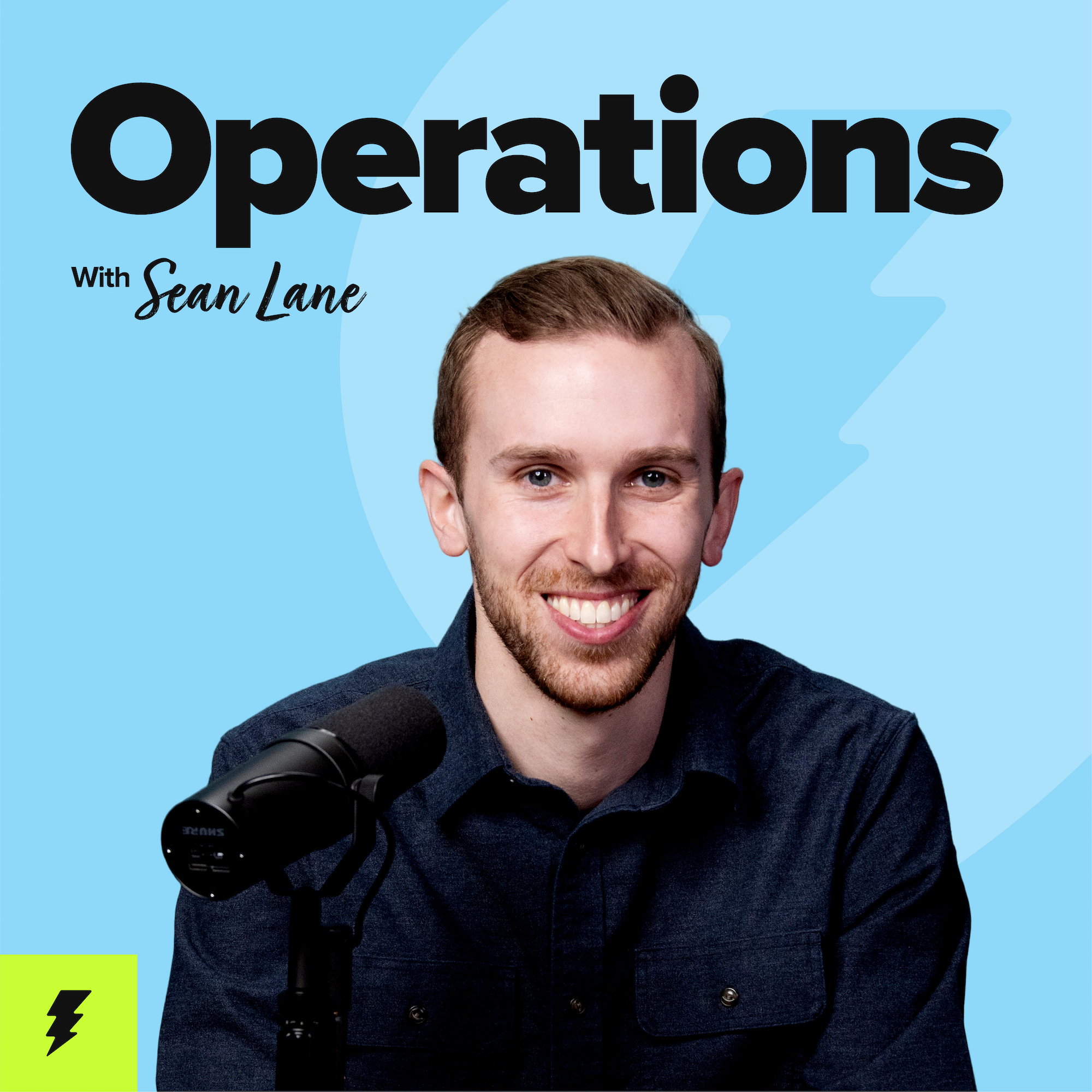 From Sales Ops To GM With Gainsight's Ryan Toben