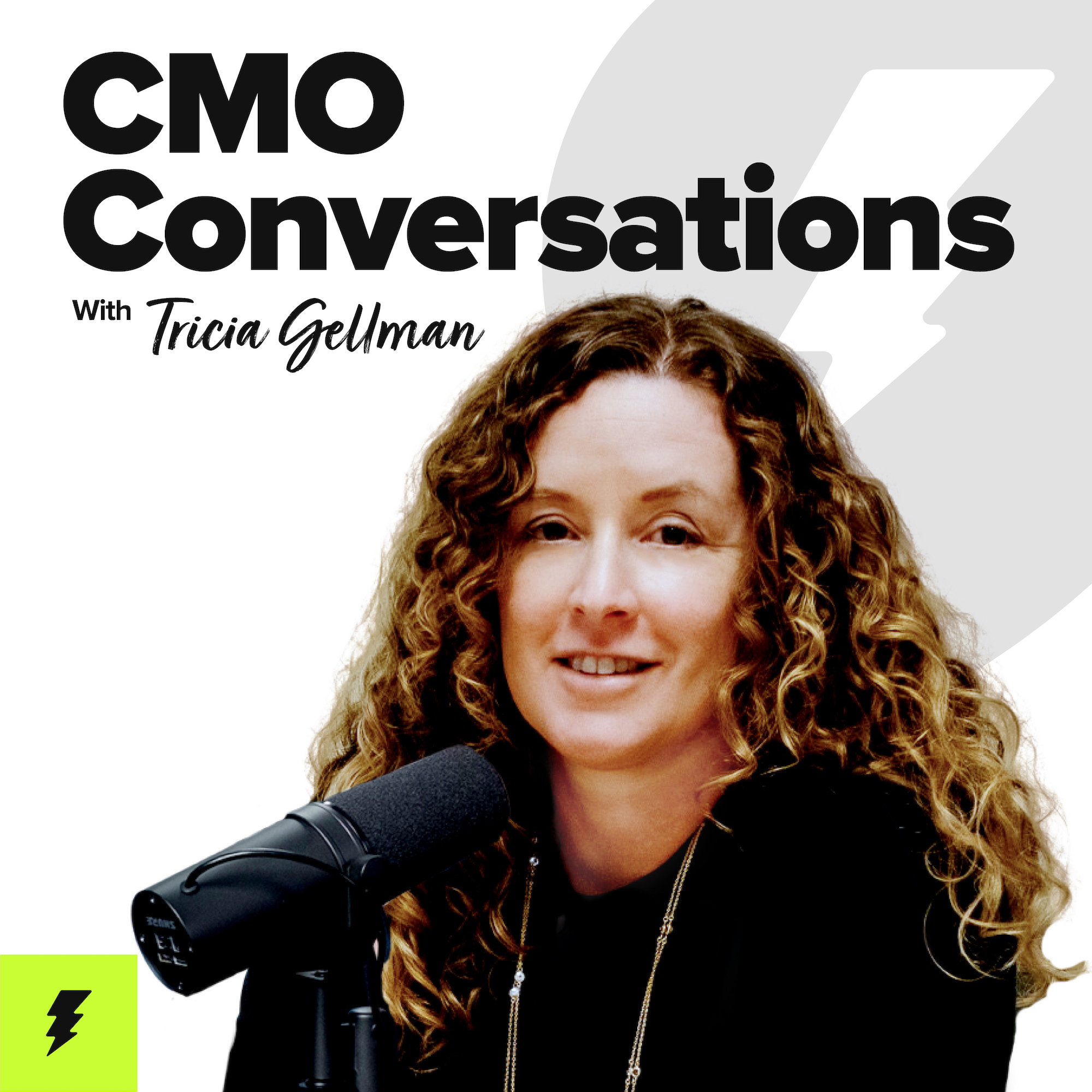 The Most Credible Form Of Marketing Any Company Can Do – Part 2 With Marqeta's Vidya Peters