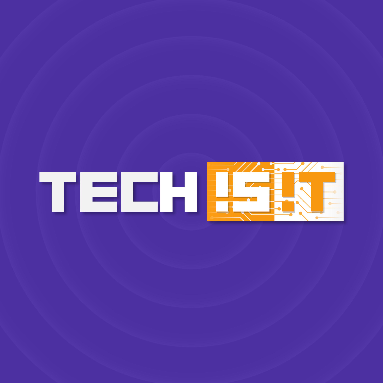 0f2f352a4208602325233bff46739096 5 nuovi Podcast italiani di Tecnologia