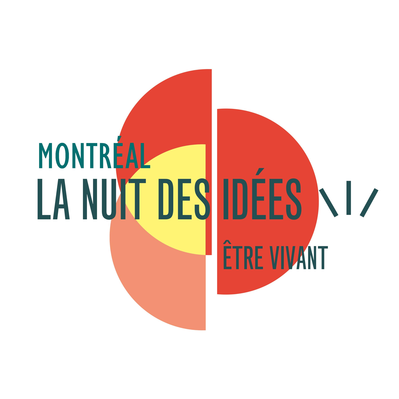 La mort dans notre société  (2/2) - La Nuit des idées - Montréal