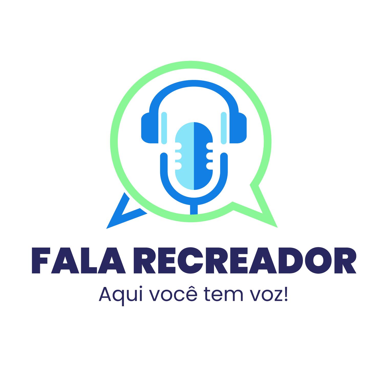 05 - Fernando Neri - Fala Recreador