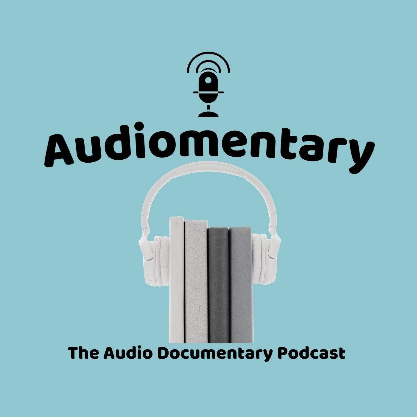 Audiomentary