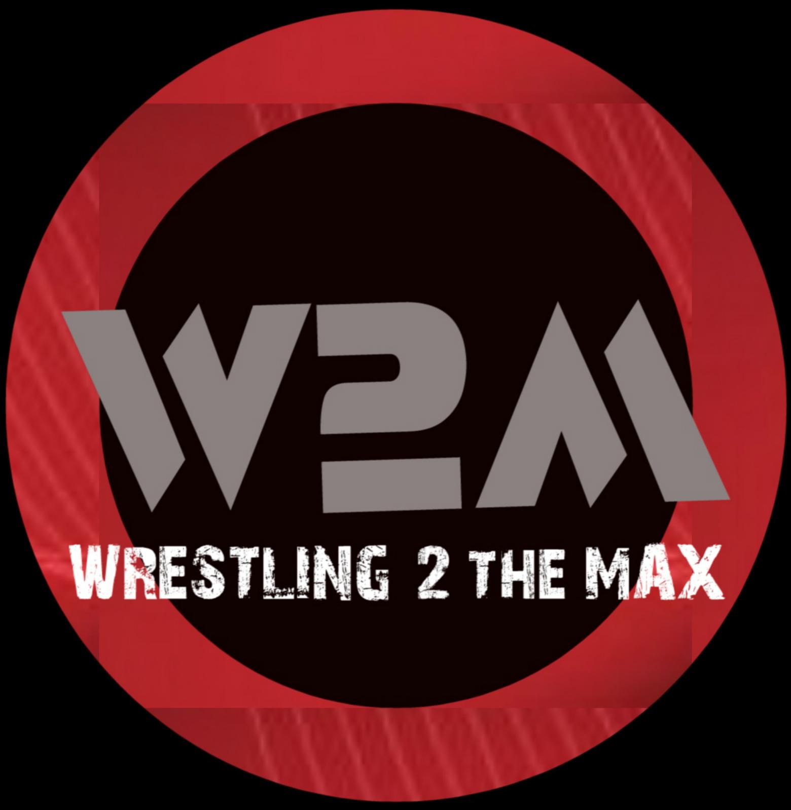 Wrestling 2 the MAX