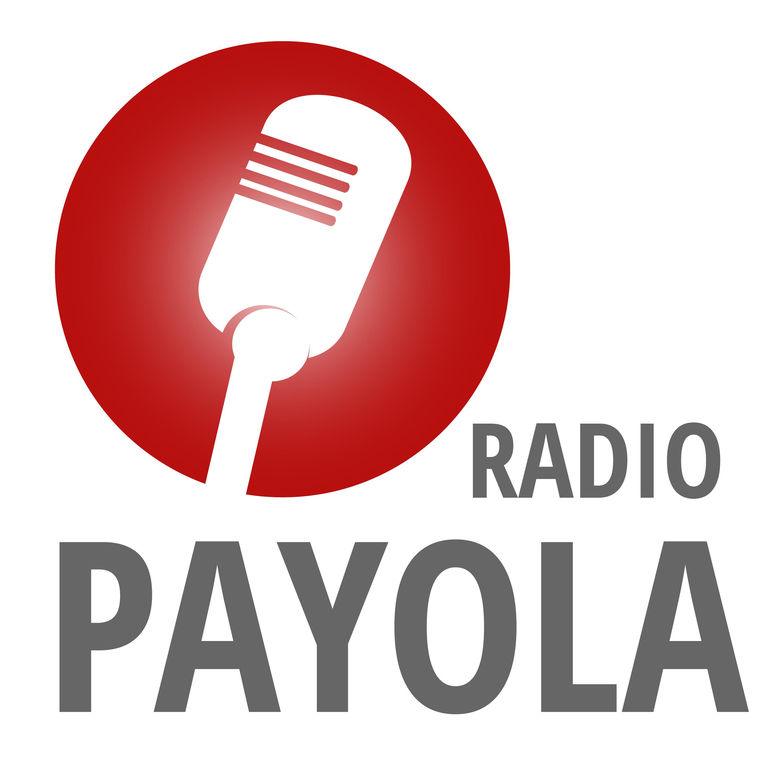 La Payola Radio
